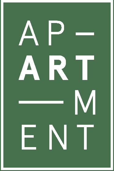 Ap-art-ment